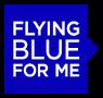 Flying Blue